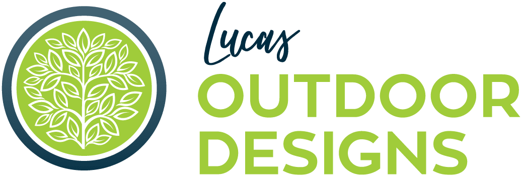 Lucas Outdoor Design
